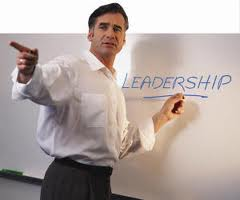 educational leadership programs