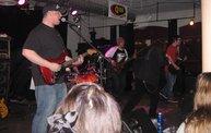 Bobaflex at The Loft (3-28-14) 25