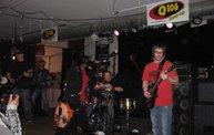 Bobaflex at The Loft (3-28-14) 23