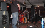 Bobaflex at The Loft (3-28-14) 21