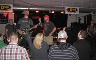 Bobaflex at The Loft (3-28-14) 20