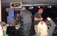 Bobaflex at The Loft (3-28-14) 19