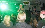 Bobaflex at The Loft (3-28-14) 18