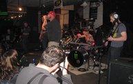 Bobaflex at The Loft (3-28-14) 17