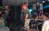 Bobaflex at The Loft (3-28-14) 14
