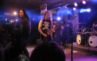 Bobaflex at The Loft (3-28-14): Cover Image