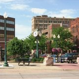 Sioux Falls fifth least tax burdened city  according to Wall Street Journal