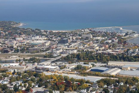 The plan to energize Sheboygan