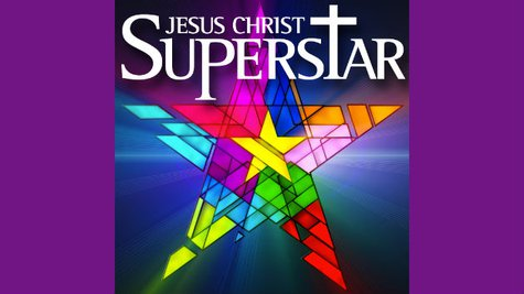 Image courtesy of JesusChristSuperstar.com (via ABC News Radio)