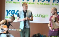 The Kin SkyLounge Performance (2014-04-06) 15