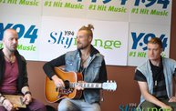 The Kin SkyLounge Performance (2014-04-06) 6