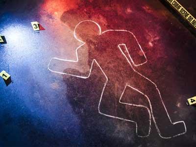 Twin shootings under investigation in Kalamazoo