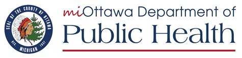 Ottawa County Department of Public Health