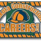 Dakota Construction Careers