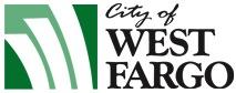 West Fargo logo
