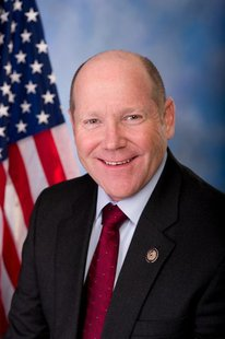 Official portrait of Congressmen Reid Ribble (R-WI). (Photo from: http://ribble.house.gov/sites/ribble.house.gov/files/images/Ribble%20Large%20High%20Res%20Picture.jpg),