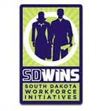 South Dakota Workforce Summits Announced. (dol.sd.gov)