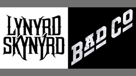 Image courtesy of Courtesy of Lynyrd Skynyrd and Bad Company (via ABC News Radio)