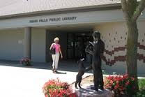 Sioux Falls Public Library