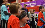 March For Babies in Appleton With Y100 :: 4/12/14 20