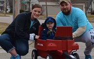 March For Babies in Appleton With Y100 :: 4/12/14 6
