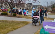 March For Babies in Appleton With Y100 :: 4/12/14 5