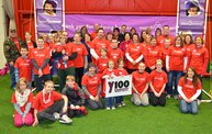 March For Babies in Appleton With Y100 :: 4/12/14 24
