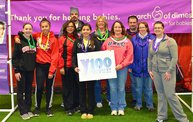 March For Babies in Appleton With Y100 :: 4/12/14 15