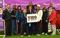 March For Babies in Appleton With Y100 :: 4/12/14 14