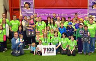 March For Babies in Appleton With Y100 :: 4/12/14 2