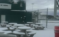 DC Everest baseball - The day before opening day 5