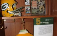 20 Green & Gold Treasures Up Close 2