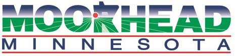 Moorhead City logo