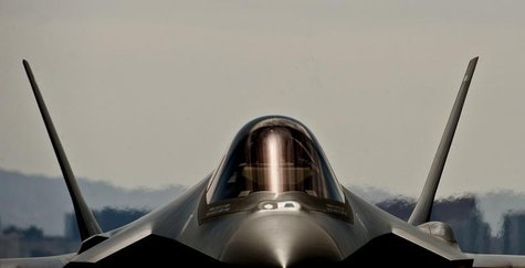 http://kfgo.com/news/articles/2014/apr/16/us-approves-f-35-flights-to-uk-for-two-air-shows-in-july-sources/
