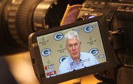 Inside the 2014 Packers Draft 22