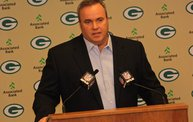 Inside the 2014 Packers Draft 21