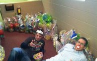 Easter Basket Drive 2014 12
