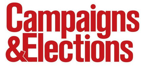 Campaigns & Elections (By Campaigns&elections (Own work) [CC-BY-SA-3.0 (http://creativecommons.org/licenses/by-sa/3.0)], via Wikimedia Commons)