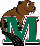 Minot State Beavers