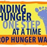 The Kalamazoo Valley Crop Hunger Walk