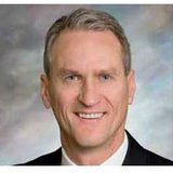 Earth Day Column by Governor Dennis Daugaard. (KELO File)