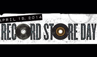 Image courtesy of RecordStoreDay.com (via ABC News Radio)