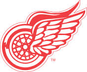 Red Wings take game one as the playoffs for the Stanley Cup begin.