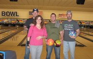 Happy Hour Bowling @ M66 Bowl (4-4-14) 16