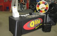 Q106 at Holiday Powersports (4-12-14) 16