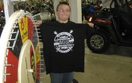Q106 at Holiday Powersports (4-12-14) 11