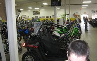 Q106 at Holiday Powersports (4-12-14) 9