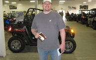 Q106 at Holiday Powersports (4-12-14) 7