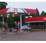 Cubbys Gas Station (KELO File)
