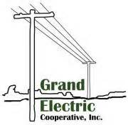Grand Electric Cooperative